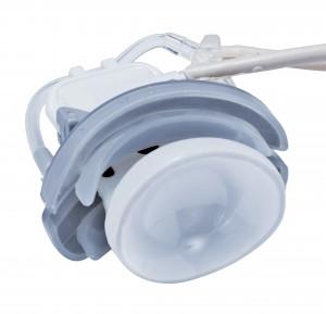 LipiFlow Activator Eye Piece